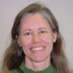 Dr. Jenifer Elyce Norris, MD