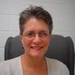 Dr. Patty Kristen Pettway, DO