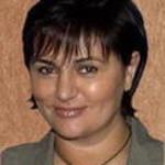 Olga Brusil