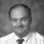 Dr. Gary Dean Devoss, MD