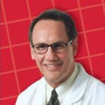 Dr. Jeffrey Stanton Sykes, MD