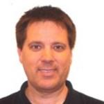 Dr. Robert Arne Lada, MD