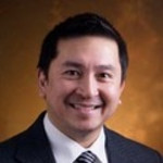 Dr. Ferdinand Carasig Casis, MD