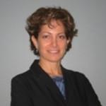 Dr. Debra M Prieto, MD