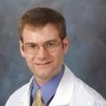 Dr. James Arthur Rupp, MD
