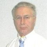 Frederick Borts