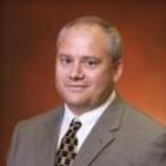 Dr. Brent Evan Steward, MD
