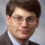 Dr. Randall Eugene Millikan, MD