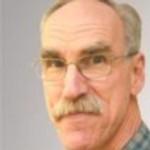 Dr. Steven B Sandler, MD