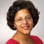 Dr. Vanessa Kelly Wideman, MD
