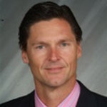 Dr. David Wrisley Bullis, MD