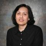 Dr. Nasira Mubarak Malik, MD