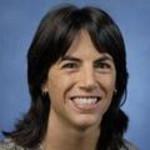 Dr. Julie Hopkin Hamilton, MD