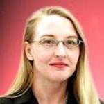 Dr. Susan Ingrid Brundage, MD