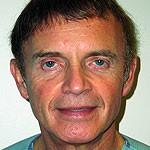 Dr. Samuel Perov, MD