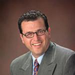Dr. Jorge Lindenbaum, MD