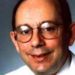Dr. Anthony Acquista, MD