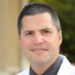 Dr. Antonio Crespo, MD