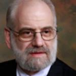 Dr. Joel S Delfiner, MD