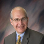 Dr. Alan Jeffrey Steckel, MD