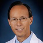 Dr. Pachavit Kasemsap, MD