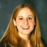 Dr. Mara Ann Schonberg, MD