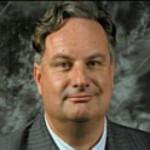 Dr. Norbert Max Wilke, MD