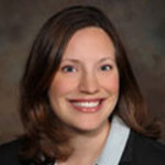 Dr. Nancy Elise Rifenburg, MD