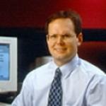 Dr. Steven Marchioni, MD