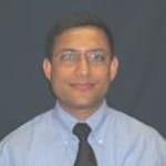 Dr. Anup Banerjee, MD