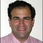 Dr. Hillel David Cohen, MD