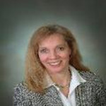 Dr. Marsha Slaughter Anderson, MD