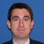 Dr. Todd Scott Weiser, MD