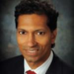 Dr. Dilip Banad Viswanath, MD