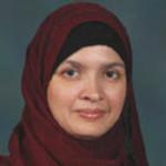 Dr. Gulnaz Khan, MD