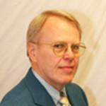 Dr. Larry Norvin Schulz, MD