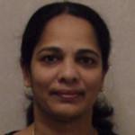 Dr. Radhabai Kitchappa, MD