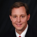 Dr. John M Lesko, MD