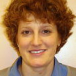 Dr. Susan Robb Omara, MD