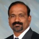 Ravi Kancha