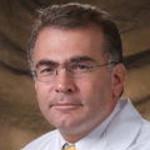 Dr. Rona Emil Altaras, MD