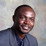 Dr. Oludapo Folarin Soremi, MD