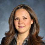 Dr. Eiliana Bitar, MD