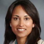 Dr. Tara Fernando Bishop, MD