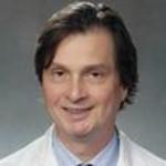 Dr. Timothy Allan Radke, MD