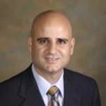 Dr. Bachir Khalil Younes, MD