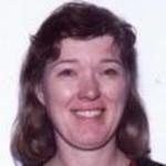 Dr. Patricia G Read-Williams, MD