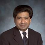 Faiz Rahman