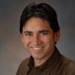 Dr. Qayyum Nazar, MD