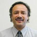 Dr. Jean J Alves, MD